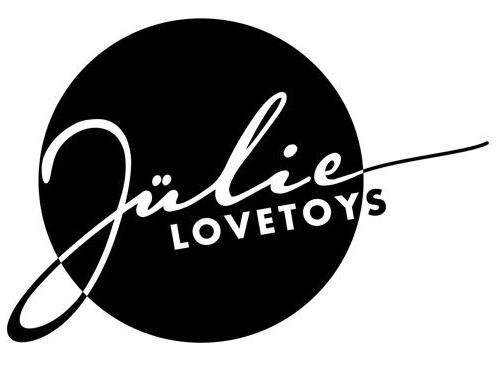 Jülie Lovetoys