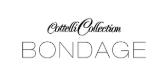 Cottelli Collection Bondage