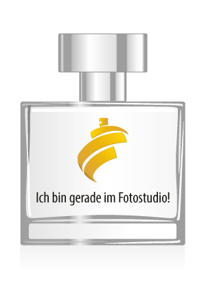 Davidoff - Hot Water - Eau de Toilette